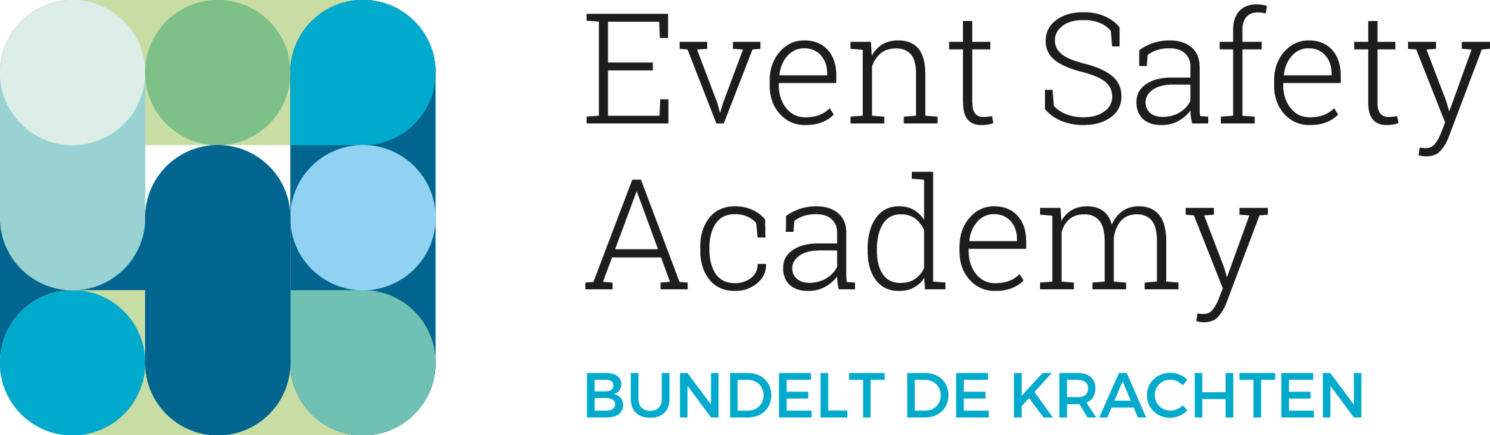 Event Safety Academy